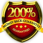 money-back-guarantee-200-150x148